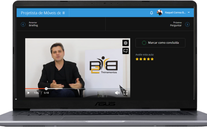 miniatura modulos para video (4)