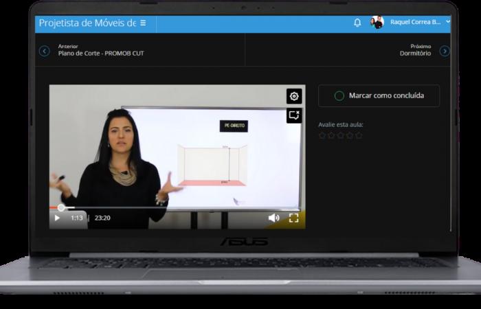 miniatura modulos para video (6)